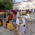 Vereinsfest-2013-08