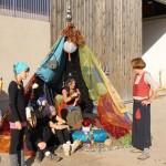 Vereinsfest-2013-12
