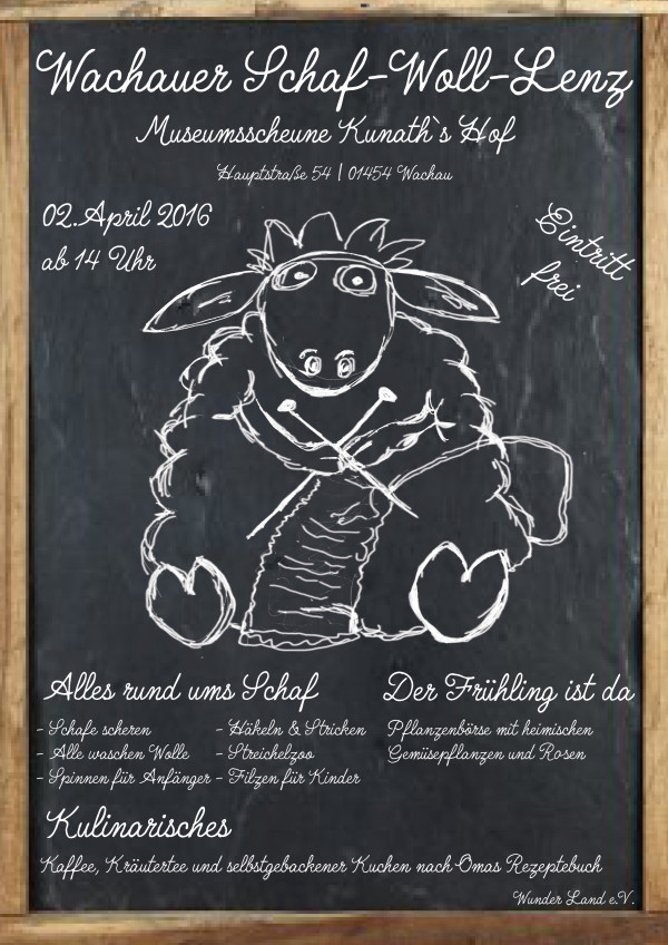 1.Wachauer-Schafwolllenz-Poster