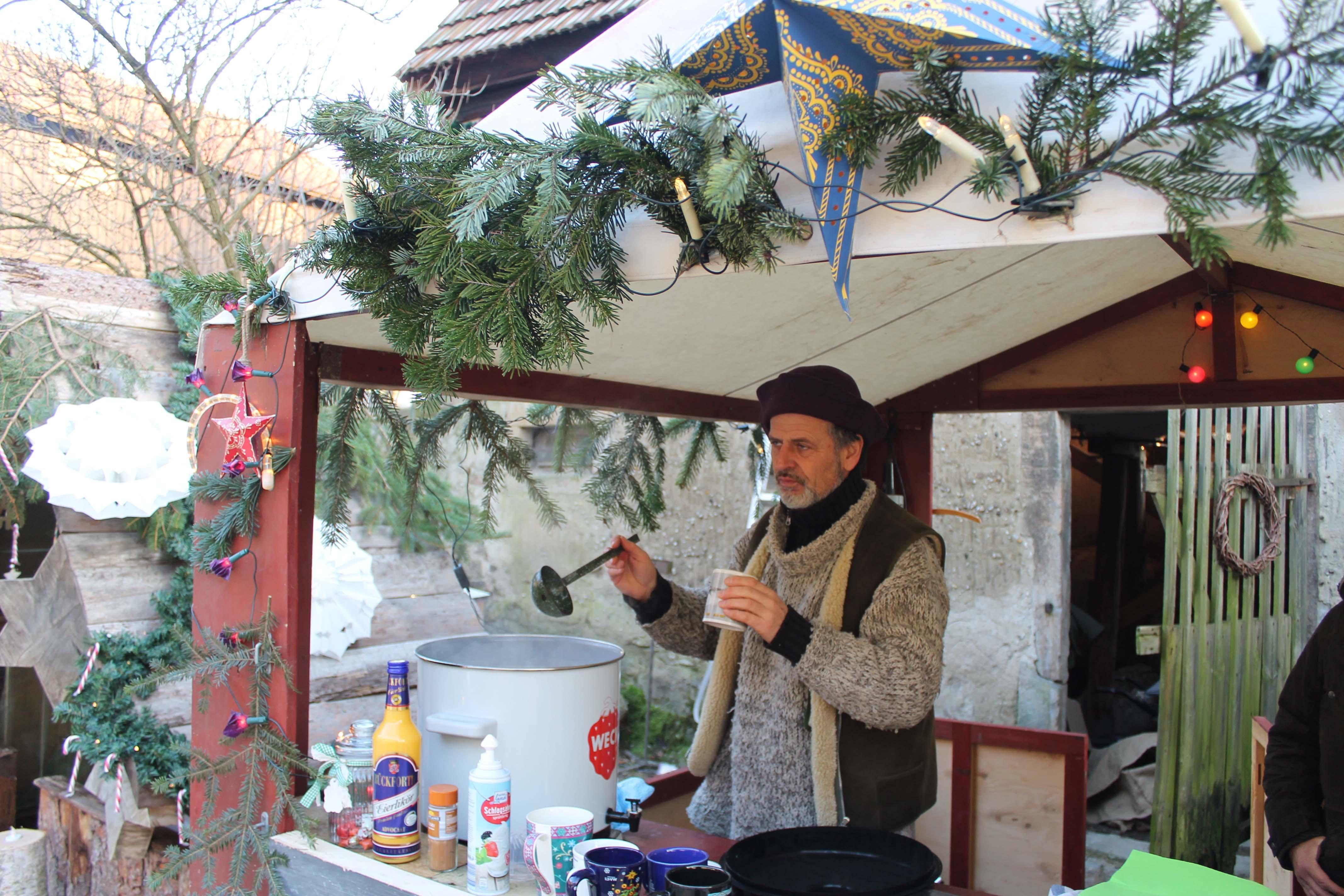 Dorfweihnacht-Allgemein-2016-114