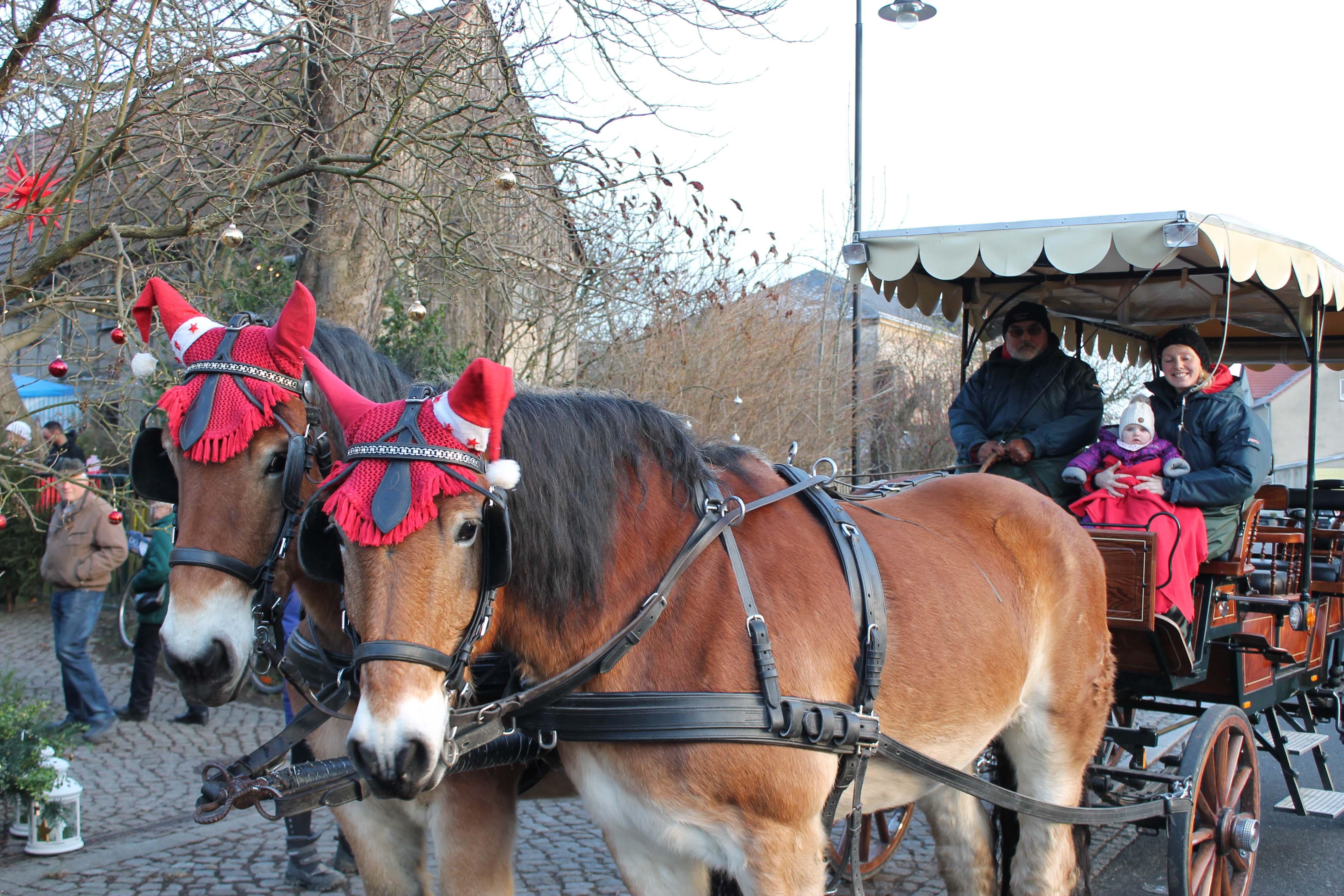 Dorfweihnacht-Allgemein-2016-149