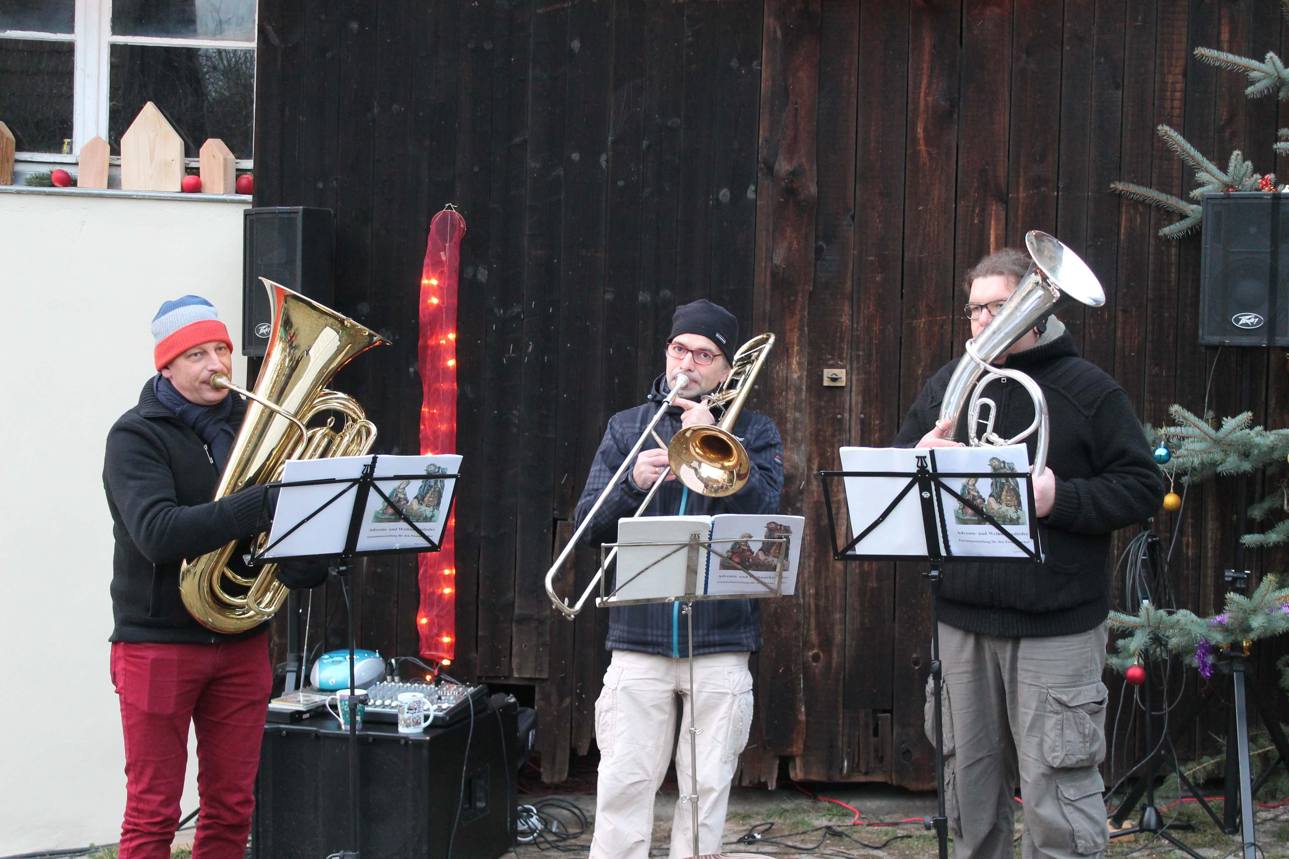 Dorfweihnacht-Allgemein-2016-177