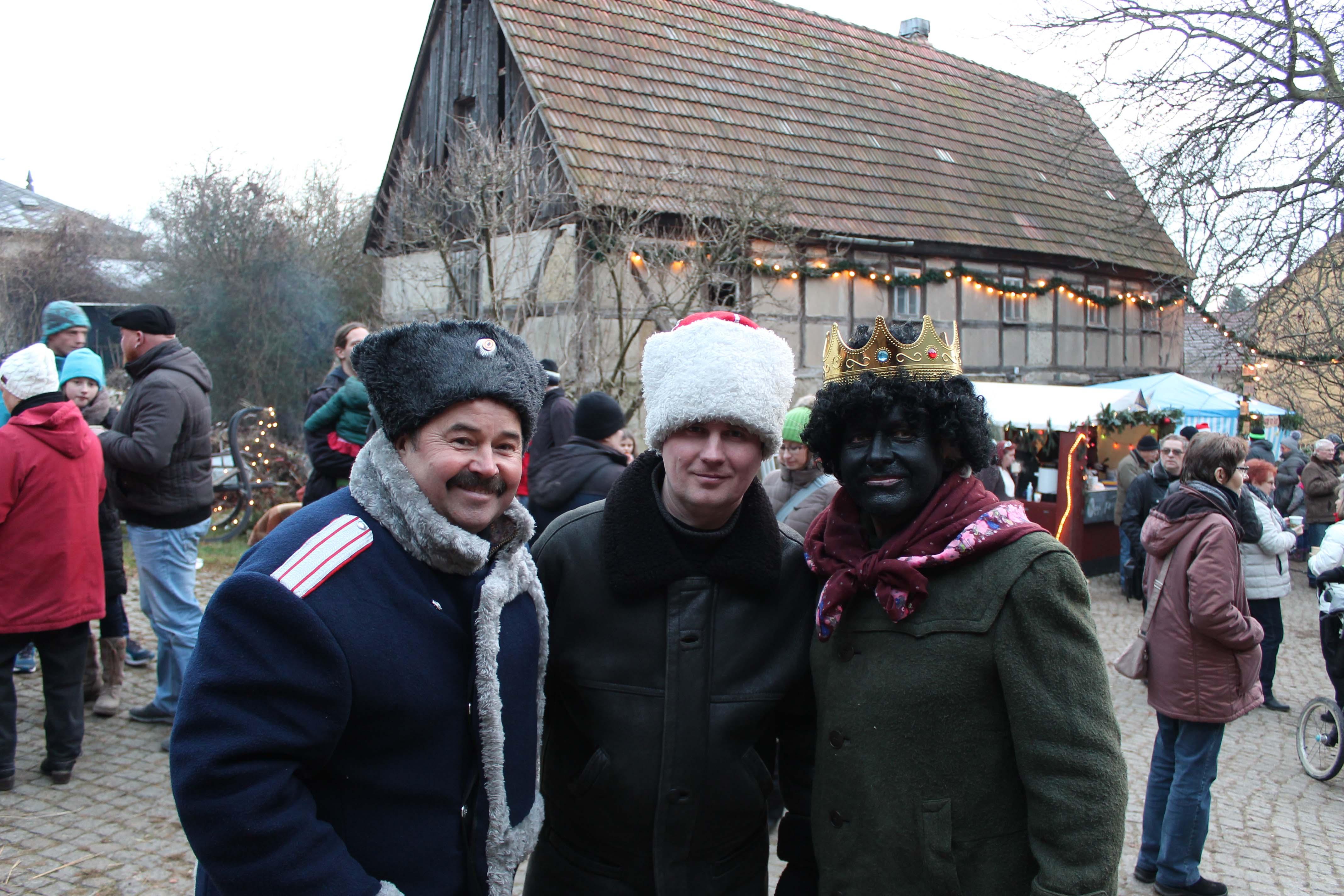 Dorfweihnacht-Allgemein-2016-178