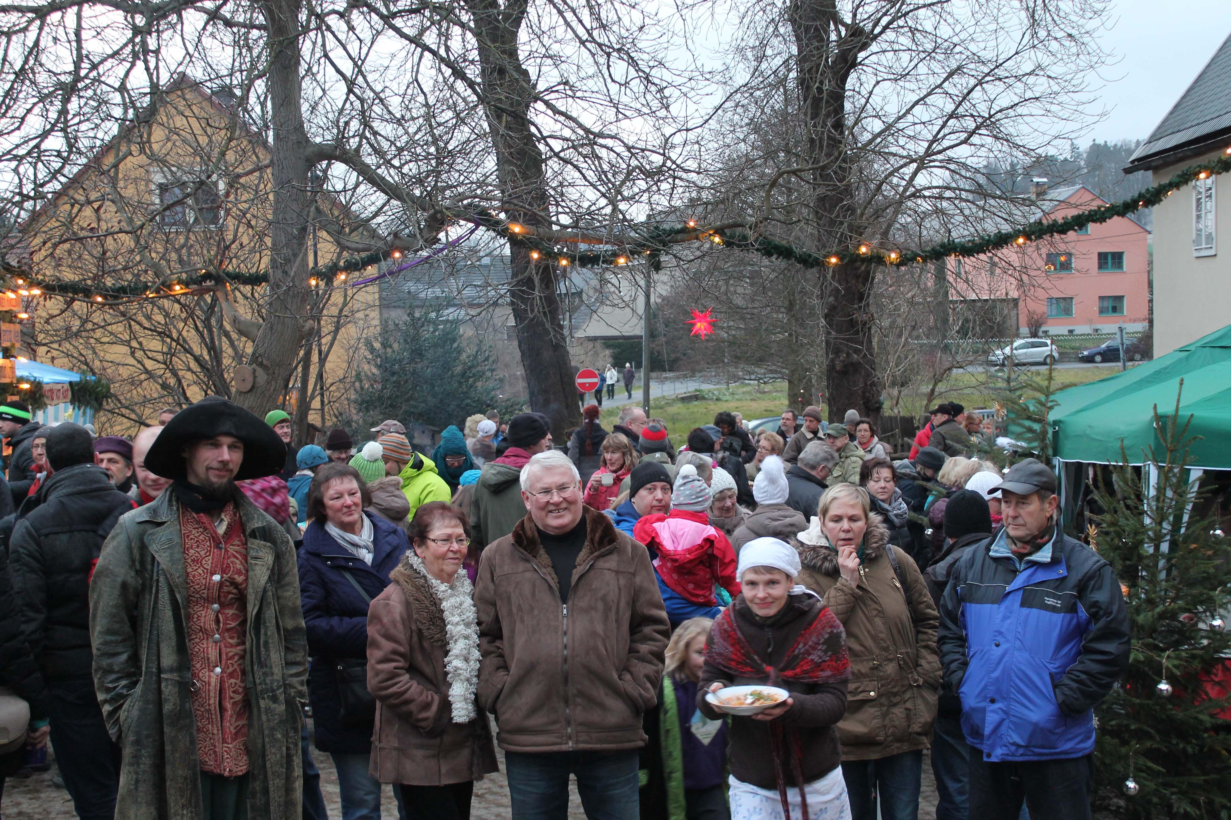 Dorfweihnacht-Allgemein-2016-191