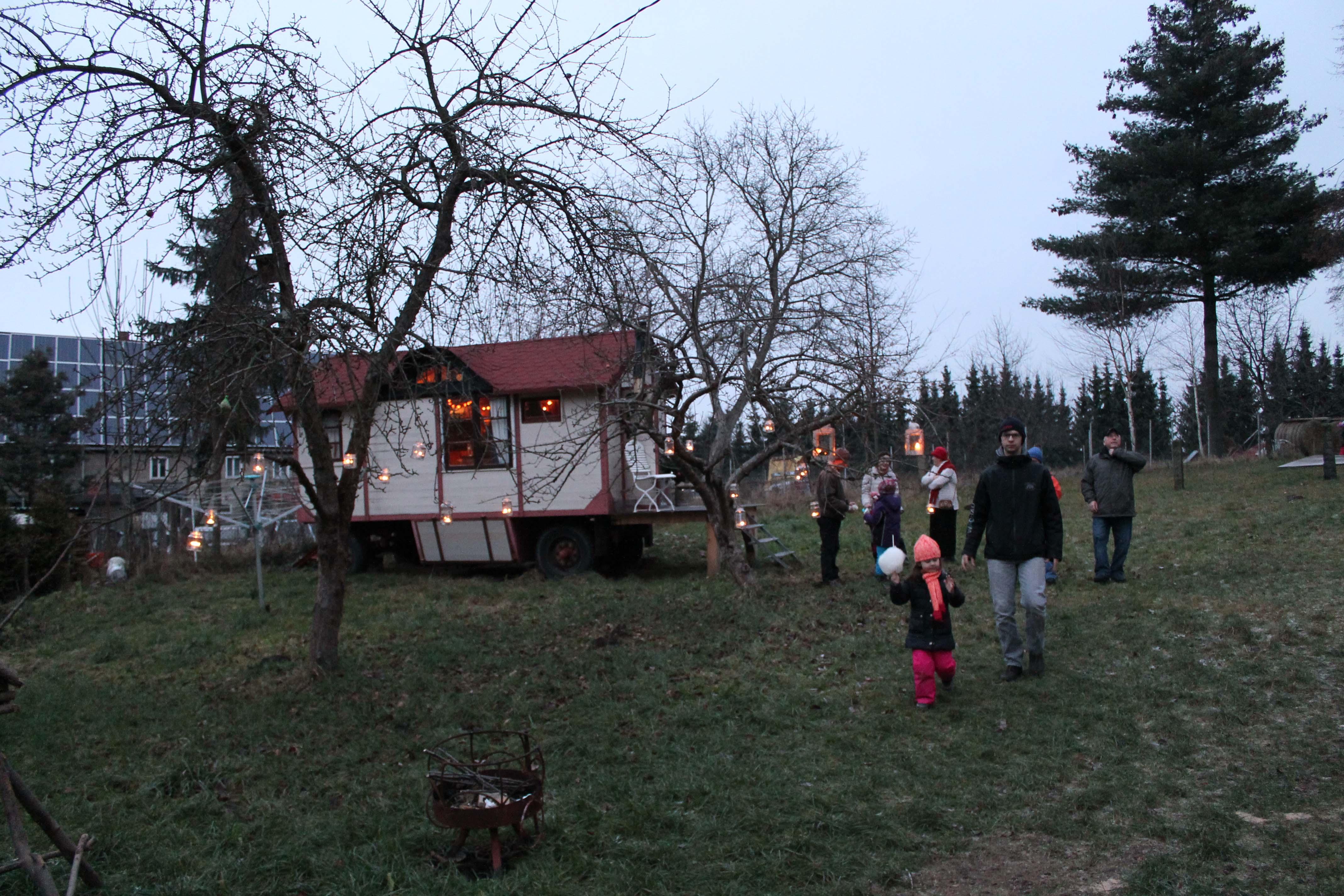 Dorfweihnacht-Allgemein-2016-207