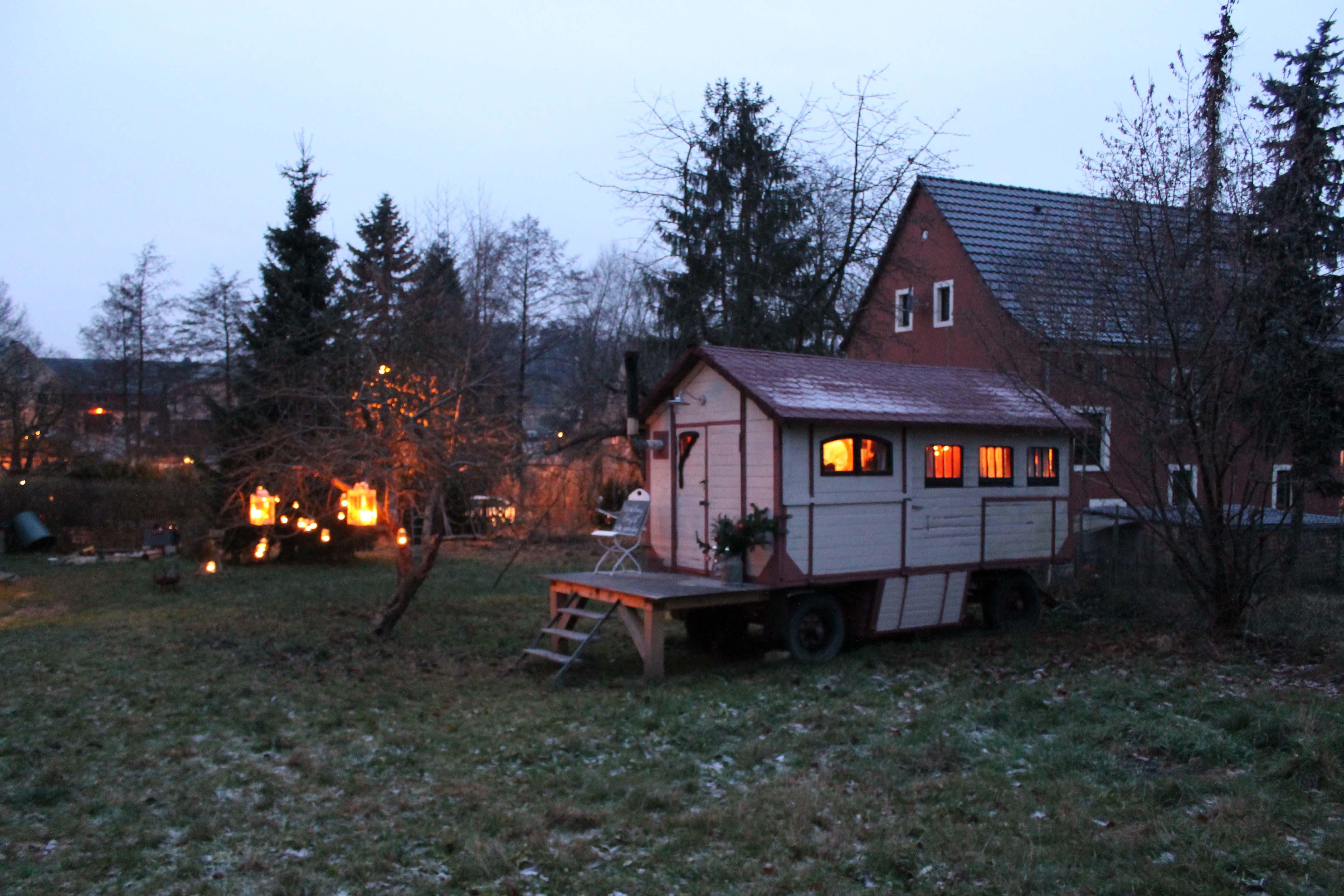 Dorfweihnacht-Allgemein-2016-216