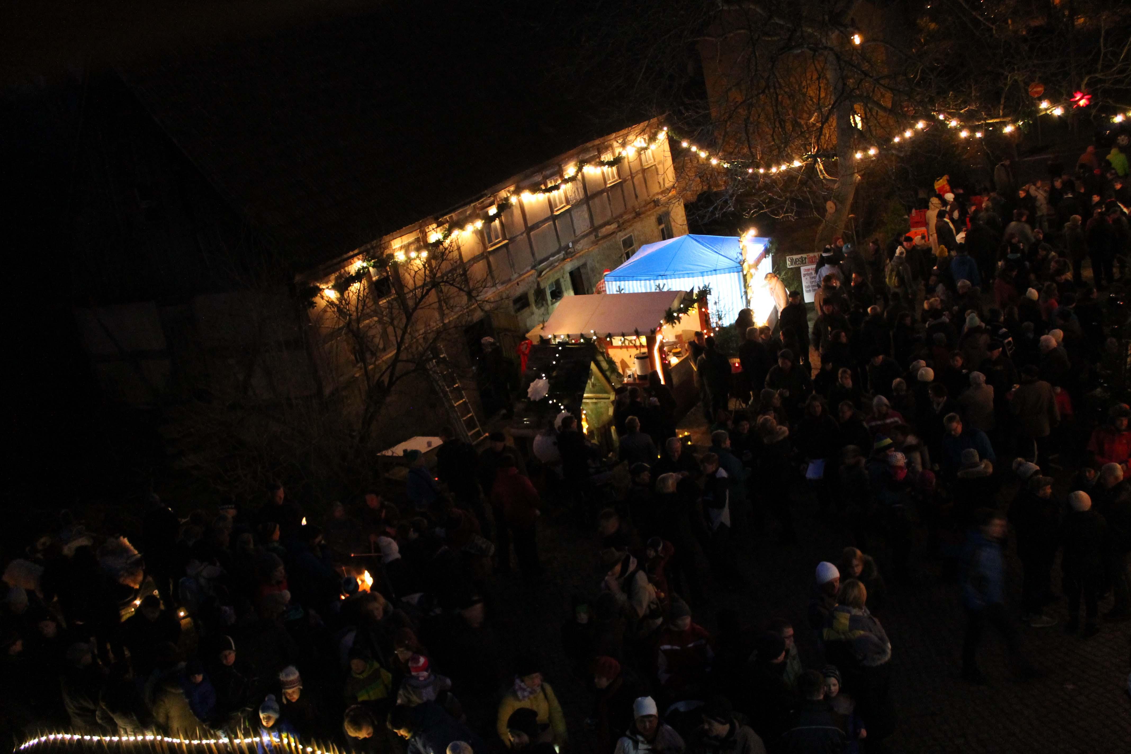 Dorfweihnacht-Allgemein-2016-222