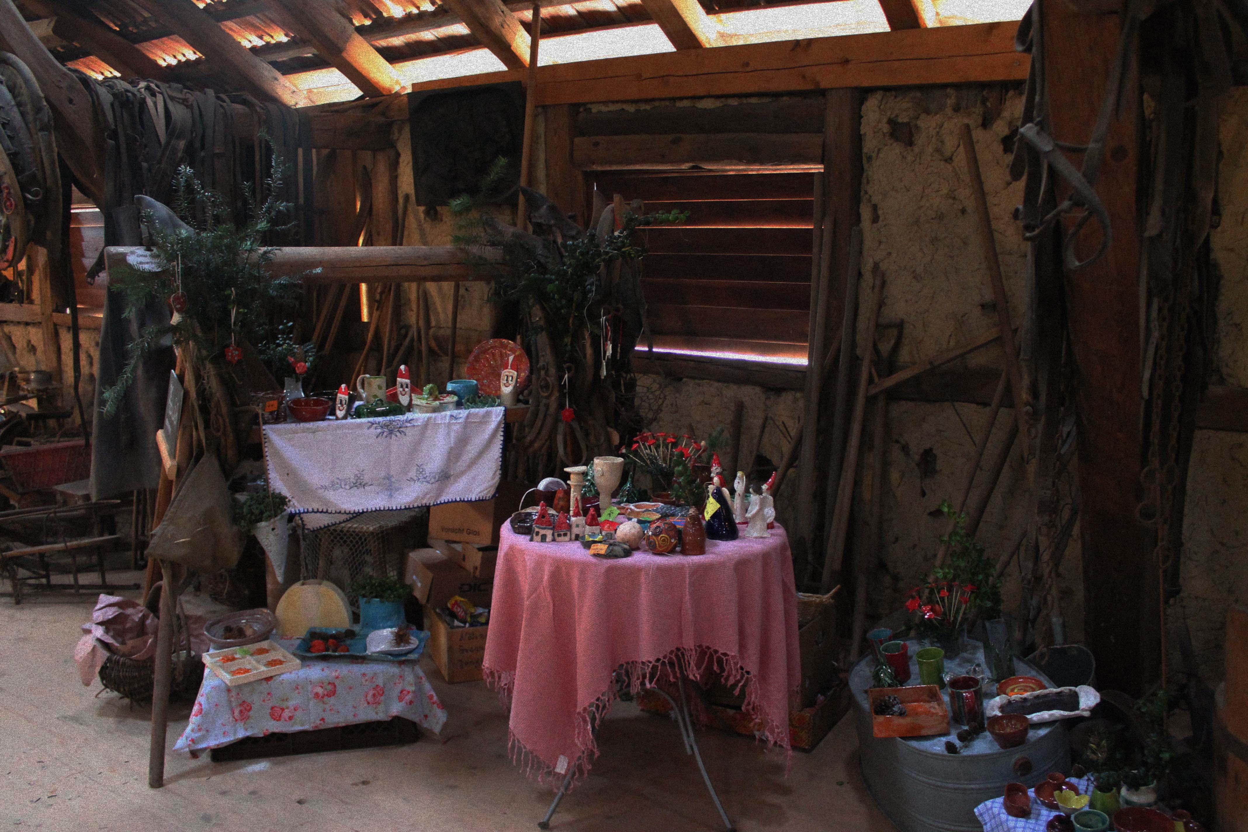 Dorfweihnacht-Allgemein-2016-43-01