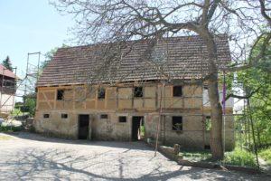 Schaf-Woll-Lenz-Marthe-0024